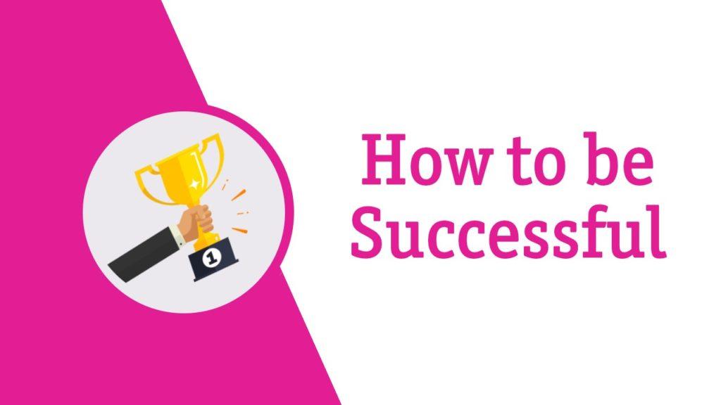 Personal Business Skills Training